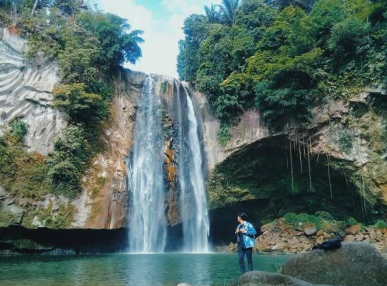 tempat wisata di Siantar