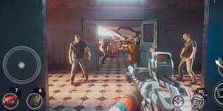 Keseruan Game Online Unkilled, Permainan Terpopuler